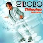 Chihuahua: The Album