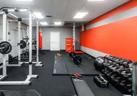 best home gym flooring workout room flooring options home rh sebringdesignbuild best home gym program best home gym program