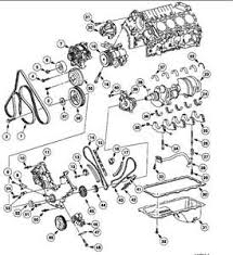solved 1999 engine diagram fixya 1999 engine diagram michael cass 254 jpg