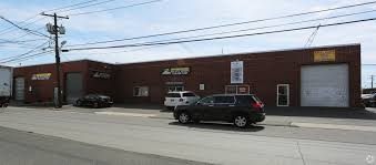 Costco Oceanside Ny 3505 Hampton Rd Oceanside Ny 11572 Warehouse Property For Lease