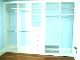closet layout ideas master bedroom closet designs ideas design plans reach in closet designs ideas