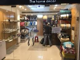 la zone home decor dlf city phase 1 home decor dealers in delhi