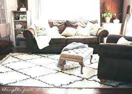 decorating brown leather couches. Brown Leather Furniture Decorating Ideas Couch Living Room With . Couches T