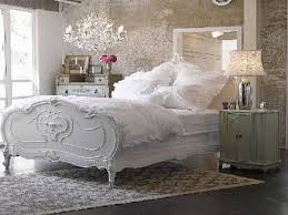 chic bedroom furniture. Wayfair Shabby Chic Bedding French Bedroom Furniture White Set