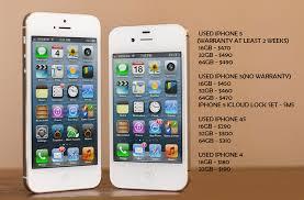 samsung phone price list. picture samsung phone price list