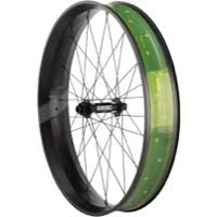 I purchase a wheelset from mikesee with i9 hubs and mulefut rims that have run flawlessly with a bud/lou setup here in the norcal dirt and mud (haven't ridden this bike is a 3 seasons dream here in the midwest. Universal Cycles Wheels Wheelsets Mountain Wheels Quality Wheels Fat Bike Wheels
