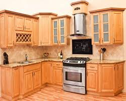 Replacing Kitchen Cabinet Doors Before And After | Home Design Ideas