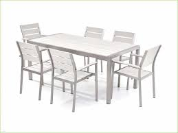 room and board outdoor furniture unique 40 awesome s dining room chairs best fence gallery of