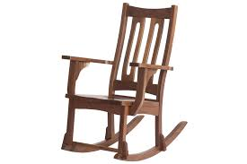 rocking chair clipart. Gallery Of Rocking Chair Clipart