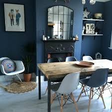 browning home decor dark blue living room decor blue painted living rooms paint colors for best browning home decor