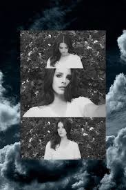 lana del rey and wallpaper image