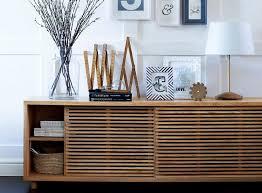best in best 25 sideboard ideas on credenza mid century sliding door buffet