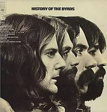 Image result for images of The Byrds