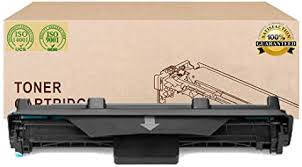 Suitable for <b>HP 31A CF231A</b> Toner Cartridge,Compatible Replace ...
