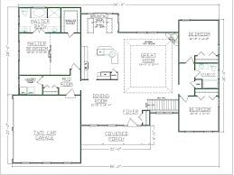master bedroom with sitting area floor plan. Master Bedroom Bathroom Floor Plans Design Size Of With Plan Sitting Area E