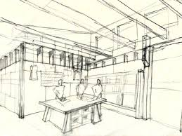creative office space large. Large Size Of Office:19 Creative Office Space Design Brick Timber O