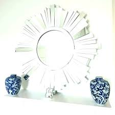 unique wall mirrors. Unique Wall Mirror Mirrors For Bathrooms Full Image Unusual R