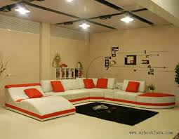White Leather Sectional For Sale Enormous Sofa Fashion Furniture Orange  Chaise Lounge Interior Design 21 White Sofas For Sale87
