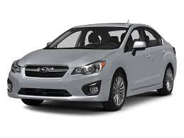 subaru impreza 2014 sedan.  Sedan 2014 Subaru Impreza Price Trims Options Specs Photos Reviews   AutoTRADERca With Sedan A
