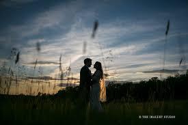 harrington farm weddings claire jimmy