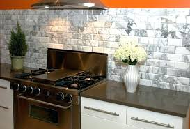 Kitchen countertop and backsplash ideas Tile Backsplash Kitchen Countertop And Backsplash Ideas Ideas With White Cabinets And Dark Kitchen Countertops Backsplash Ideas Kitchen Countertop And Backsplash Ideas Annetuckleyco Kitchen Countertop And Backsplash Ideas Granite And Tile Ideas