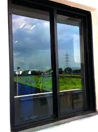 sliding glass door privacy cost to tint sliding glass doors sliding glass door window tint sliding door privacy 3 panel sliding patio door sliding