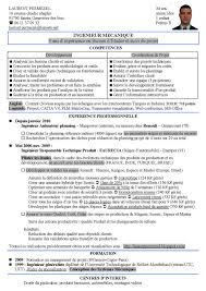 resume as pdf or word tk resume as pdf or word 23 04 2017