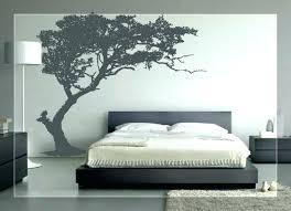 master bedroom wall decor. Brilliant Bedroom Wall Accents Master Bedroom Decor Art  Designs Ideas For Accent Wood Floor Intended D
