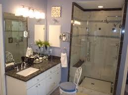 bathroom remodeling houston. Bathroom Delightful Remodeling Houston Tx On Remodel O