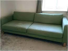 friheten sofa bed measurements sleeper sofa sleeper sofa review s sofa bed measurements sofa bed