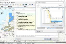Stentec Software Support Stentec Navigation