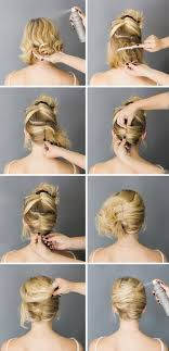 25 prom hairstyles for s with short