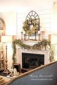 art over fireplace fireplace mantel decorations cute wall decor above fireplace art nouveau fireplace fenders