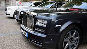 Rolls Royce Limousine Usa Limousinesworld Custom Phantom Limos