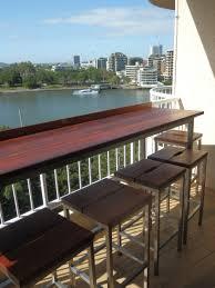 condo outdoor furniture dining table balcony. OLYMPUS DIGITAL CAMERA Condo Outdoor Furniture Dining Table Balcony