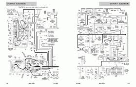 844c jlg wiring schematic wiring diagram meta jlg 20mvl wiring schematics wiring diagrams bib 844c jlg wiring schematic