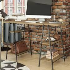 double desks for home office. Blaire Home Office Desk Double Desks For