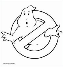 Usa Soccer Coloring Pages Ghost Halloween Coloring Pages Show