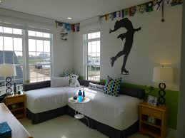 twin beds for teen boys.  Beds Size 1024x768 Twin Beds For Teen Boys  To