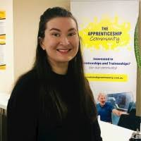 Nell Keenan - Talent Acquisition Coordinator - Tennis Australia ...