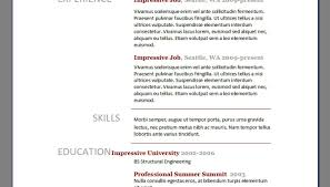 Truly Free Resume Builder Is There A Free Resume Builder Type Cv Online Printable Resumes 79
