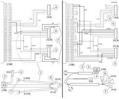 harley davidson radio wiring diagram harley image harley davidson radio wiring diagram wiring diagrams on harley davidson radio wiring diagram