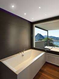 bathroom led lighting ideas. initialled downlights are highperformance and highquality lamps that is sure to meet all your home office needs bathroom led lighting ideas