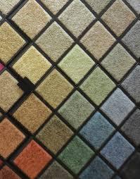 Mohawk Color Chart Mohawk Smartstrand Carpet Review