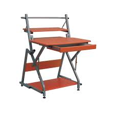 foldable office table. Marvelous Foldable Desk Table Pictures Design Ideas Office