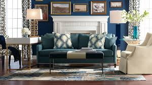 Living Room Color With Brown Furniture Cr Laine Home Page