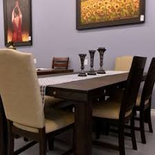 Furniture Liquidation 47 s & 15 Reviews Furniture Stores