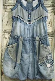 Diy Upcycled Clothing 1913 Best Upcycled Clothing Images On Pinterest Upcycled