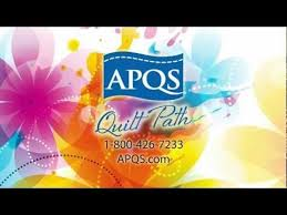 10 best APQS Quilt Path Videos images on Pinterest | Longarm ... & Quilt your masterpiece with ease and professional accuracy using Quilt Path  for APQS machines. Enjoy the benefits of an automated quilting system. Adamdwight.com