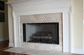 mosaic tile fireplace. Exellent Tile 83 Most Class Slate Fire Tiles Mosaic Tile Fireplace Surround For Plan 35 Intended I